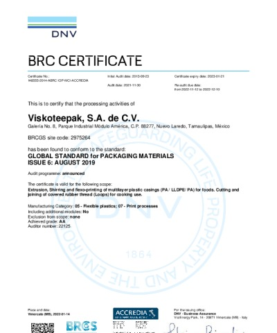 norma iso 14001 version 2015 pdf mexico